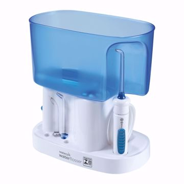 Irrigador Oral Waterpik WP-70B